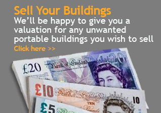 Sell Your Buildings