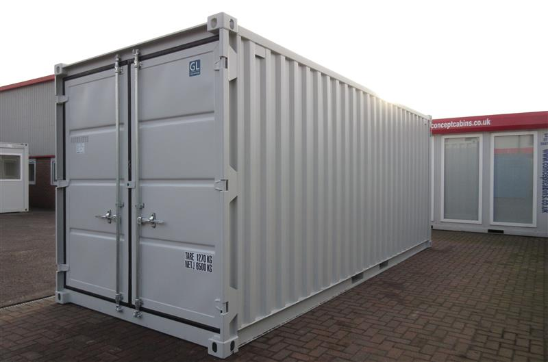 Modular Classroom Suppliers ~ Concept accommodation sale of new and refurbished
