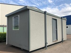 Pre-owned 20' x 10'/6m x 3m